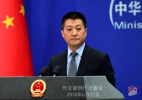 美商务部长访华时将公布中美经贸协议?中方回应