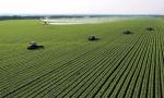 长春市今年农业科技贡献率将超过65%