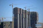 库存降为近9年新低 三四线楼市还能热多久?