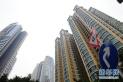 直击丹东楼市:不仅中国人买,韩国人也来看房!