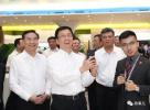 三位副总理同一时间点离京赴地方调研 为何事?