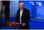 俄总统普京:限制性经济措施恐带来灾难性影响