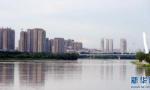 辽宁省级深化机构改革方案9月底前完成
