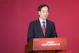 黄海平:全力打造优良营商环境 助企业品牌升级