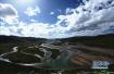三江源国家公园发布黄河源头禁游令