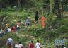 青海:绿色发展铺实乡村旅游致富路