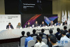 国际奥委会平昌冬奥会总结会战略会议闭幕:促进区域协同发展