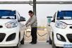 新能源汽车补贴新规实施:续航150公里以下乘用车取消补贴