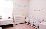 美华裔女婴出生3天猝死 事发地为华人月子中心
