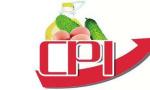 5月长春市CPI总水平同比上涨1.4%