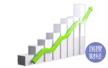 维护股价稳定!大批上市公司宣布增持或取消减持