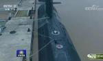 """最强AIP、""""龟背""""新发型,中国多款新型潜艇亮相"""