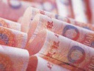5月辽宁银行存款增加533.9亿