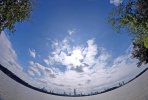 南京修订大气污染防治条例!出现重污染天气或限行部分机动车