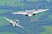 不需要苏-57战机?经济危机迫使俄军未来10年仅购12架