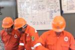 泰国普吉游船翻沉事故第三天 浙江救援队伍再次出发