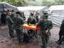 泰国洞穴救援行动再开启 已救出7人仍有6人被困
