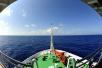 菲律宾大法官称中国有权在贝纳姆海隆展开海洋调查