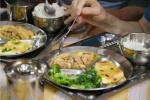 这9块钱的三菜一汤,温暖了161万老人!
