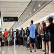 机票退改签费率改革
