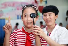 拯救视力 日常习惯的36计 看看你能做到哪些?
