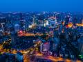 """杭州60条惠台实施意见促同等待遇 """"杭州机遇""""释放红利"""