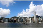 中国铁塔拟8月8日正式登陆港股 最高募资约680亿港元