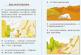 注意了!暴雨来袭 河南省多地地质风险加大