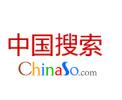 永清县开展打击非法行医专项整治行动