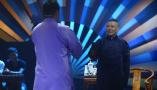 脱口秀和相声是两回事《相声有新人》郭德纲:用中国话说的脱口秀算相声