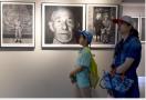 展览、宣传、罢工:上世纪三十年代中国在英国的抗日行动