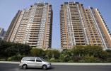 谁在住长租公寓?杭州超四成租客从事互联网行业,67%单身