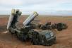 S-400导弹出口为何遭美国阻挠?将暴露美武器核心机密!
