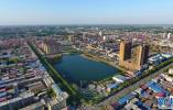雄安双创联盟服务本土企业转型、二次创业