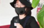 """证明""""警察是警察""""花了一天,杭州民警被滴滴客服搞晕了"""