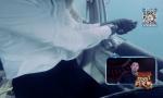 《加油!向未来》迎最惊险实验 上演30秒水下逃生