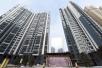 北京统行十一前价格大检查 紧盯房产租赁市场