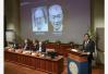 2018年诺贝尔物理学奖揭晓 三位科学家分享奖项