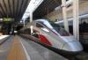 """高铁车厢少8节致乘客""""被站票""""!北京铁路局道歉了"""