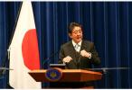 庆祝新天皇即位 日本拟放假十天
