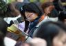 国考报名127万人过审 竞争比87.5:1创八年来新高