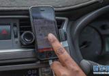 滴滴在郑州等城市试行车内录像 调取视频须授权