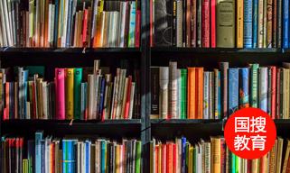 大學專業怎麼選?2019年高考家長是時候做準備了