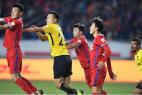 内外因素叠加广州恒大丢冠:下赛季争冠前景如何?