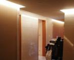 五星级酒店卫生乱象被曝光,江苏已有酒店给保洁随身配记录仪