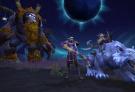《魔兽世界》新版内容上线时间
