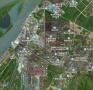 梅钢将从南京迁往盐城!炼钢升级 原有区域建总部和科创中心