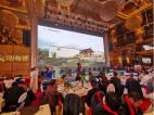 浔龙河140亿元产业项目规划发布