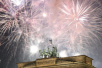 """涨知识!各国新年都是哪一天?有哪些庆祝""""花样""""?"""