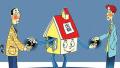 租客申请房租抵扣个税房东要补税?税务总局客服:未接追征通知